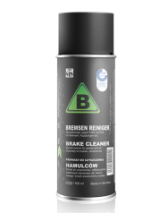 Bremsenreiniger professional spray